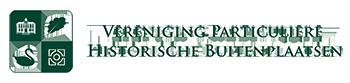 VPHB Logo